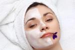 دستور درست کردن ماسک اسطوخودوس برای زیبایی پوست صورت