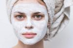 جوانسازی و زیبایی پوست صورت با ماسک آب پنیر + طرز تهیه این ماسک
