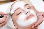 فواید معجزه آسای ماسک گچی برای سلامت و زیبایی پوست + طرز تهیه