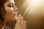 دعای افزایش مال و ثروت :معتبرترین دعا برای افزایش رزق و روزی