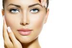 ۱۱ روش شگفت انگیز برای جوانسازی و صاف کردن پوست گردن