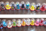 کاندوم عروسکی یا فاندوم : آموزش استفاده از کاندوم های عروسکی