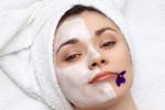 ماسک آب برنج : فواید شگفت انگیز این ماسک برای سلامت و زیبایی پوست