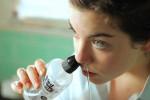 شستشوی بینی با آب نمک بهترین درمان برای سینوزیت