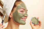 ماسک چای سبز و فواید بی نظیر این ماسک برای سلامت و زیبایی پوست