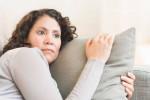 علت پایین بودن ذخیره تخمدان چیست + درمان نارسایی تخمدان