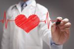فواید داروهای ضد آریتمی جهت درمان تپش قلب غیرطبیعی یا آریتمی قلبی