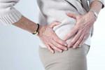 علت درد کنار باسن ناشی از بورسیتیس تروکانتریک چیست؟