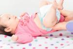 مناسب ترین راه جهت پیشگیری از اسهال نوزادان در منزل