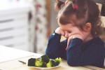چه عواملی باعث کمبود آهن در بدن نوزادان می شود؟