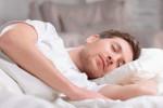 لیست خوراکی های بی نظیر برای داشتن خواب راحت