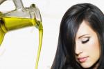 آیا عامل تیرگی پوست روغن زیتون است ؟