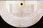 آغازسال هجری قمری بر چه اساسی است؟