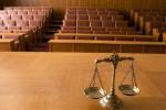 سخن بزرگان در مورد قانون و عدالت