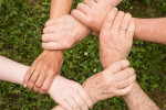 متن و جملات زیبا از سخن بزرگان در مورد خانواده برای استوری