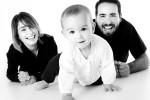 جدیدترین پیام و متن ادبی و مفهومی تبریک روز جهانی خانواده (May ۱۵)