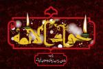 ۴ آهنگ مداحی از سید رضا نریمانی به مناسبت شهادت محمد تقی (ع)