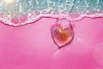 ۵۰ متن و پیام عاشقانه احساسی انگلیسی برای ابراز احساسات