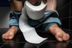 ۲۸ روش قدرتمند برای درمان سریع اسهال