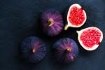 ۱۳ خاصیت باورنکردنی انجیر سیاه برای سلامتی