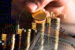 مهم ترین عوامل موثر بر قیمت طلا کدامند؟