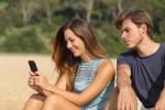 علائم وسواس خطرناک در روابط زناشویی
