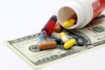 موارد مصرف و عوارض داروی ناگلازیم چه می دانید؟