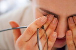 مزایای درمانی فراوان محلول شستشوی چشم آی بس