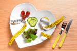 14 میوه و سبزی شگفت انگیز برای کاهش وزن