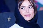 سفره هفت سین سنتی پریناز ایزدیار در نوروز 97 + تصویر