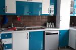 طراحی دکوراسیون آشپزخانه 2018 سری 4 با طرح های لوکس و جدید
