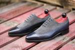 کفش مجلسی مردانه ۲۰۱۹ برای تیپ های مجلسی رسمی و بسیار شیک