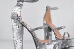 کفش مجلسی ۲۰۲۰ شیک و جذاب در طرح های متفاوت