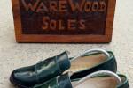 مدلهای کفشهای مجلسی مردانه ۹۸ بینهایت شیک (۵۰کفش مردانه ساق بلند)