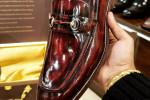 ۵۰ مدل کفش مردانه مجلسی شیک ۲۰۱۹   ژورنال مدل های کفش های مردانه