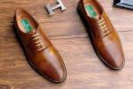 ۵۰ مدل کفش مجلسی مردانه ۹۸ شیک مجلسی و اداری (کفش مردانه شیک)