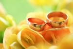 ثواب و احادیث رابطه زناشویی در اسلام چیست ؟