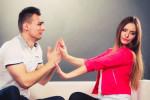 ۱۰ راهکار بی نظیر برای درمان بی میلی جنسی زنان