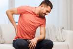 تفاوت درد کلیه و کمر در چیست و چگونه قابل تشخیص هستند ؟