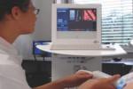 فیبرواسکن کبد چیست و دستگاه Fibroscan چگونه کار می کند ؟