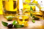 حساسیت به روغن زیتون : ۱۳ مورد از علائم آلرژی به روغن زیتون