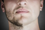 آشنایی با ۱۴ روغن گیاهی تاثیر گذار در رشد ریش و ضخامت سبیل