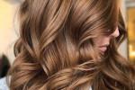 عوامل موثر در ماندگاری و دوام رنگ مو چیست ؟