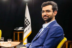 واکنش وزیر ارتباطات به تحریم شدنش از سوی آمریکا