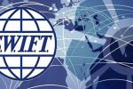 ارتباط سوئیفت بانک ملی امروز قطع میشود + سند