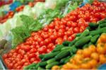جدول قیمت گوجه و  انواع میوه | ۲۹ آبان ۹۷