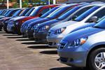 جدول قیمت خودروهای خارجیِ دست دوم | آذر ۹۷