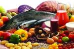 قیمت کالاهای اساسی ( گوشت، مرغ ، ماهی و برنج ) چقدر است ؟