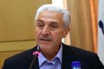 ۲ دانشگاه ایرانی مورد تحریم کشورهای خارجی قرار گرفتند