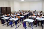 بالاترین نرخ شهریه مدارس غیردولتی در شهر تهران اعلام شد